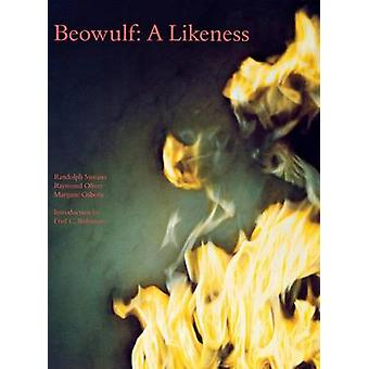 Beowulf A gelijkenis door Oler & Raymond