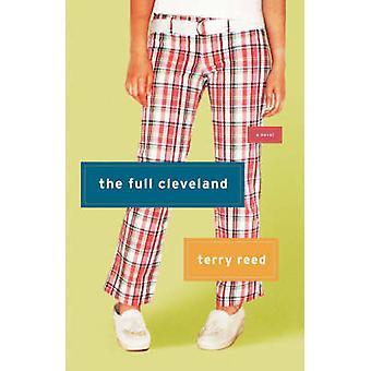 O Cleveland completo por Reed & Terry