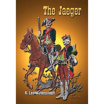 O Jaeger por Watenpaugh & R. Lee