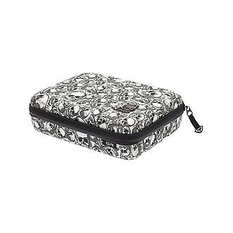 SP Gadgets Skulls POV Storage Carry Case