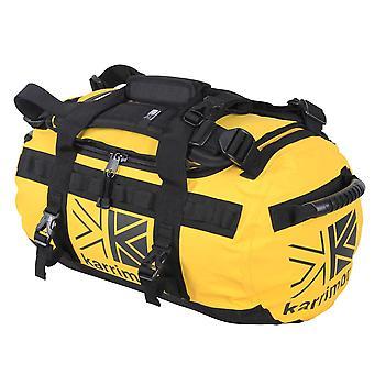 Karrimor Unisex 40L Duffle Bag