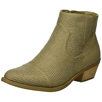 Report Women's Dixie Ankle Boot