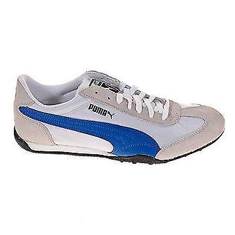 f7b65df6e48dd Puma Drift 76 Runner Nylon Fashion Sneaker