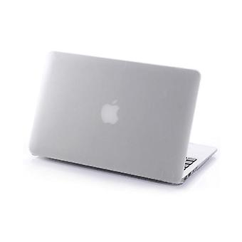 Coloured MacBook Protector