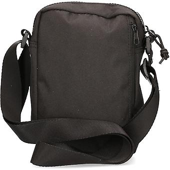 Converse Cross Body 2 Messenger Bag
