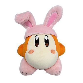 Plüsch - Nintendo - Waddle Dee Rabbit 6