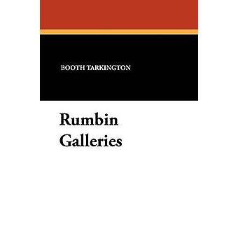 Rumbin Galleries av Tarkingtons & Booth