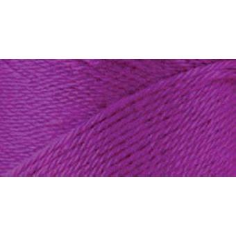 Simply Soft Yarn Iris H97003 9747