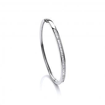 Cavendish French Posh Party Bangle