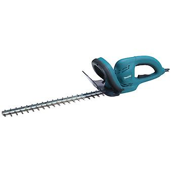 Makita UH4861 Hedge Trimmer Electric 48 Cm 400W