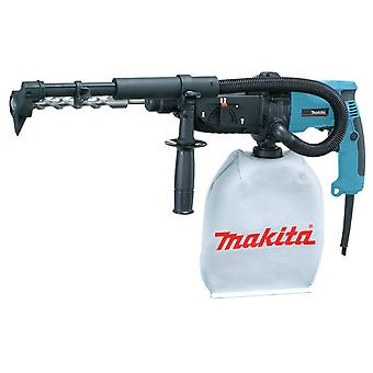 Makita Hr2432 Rotary Hammer Drill 24 Mm