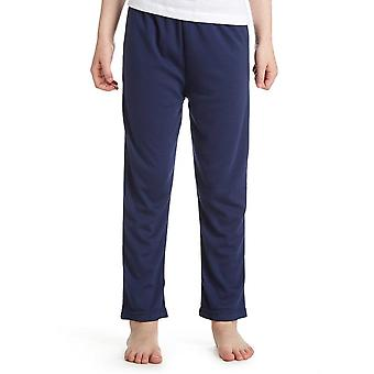 Peter Storm Kids' Thermal Baselayer Pants