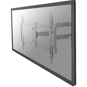 NewStar Products LCD, LED and Plasma TV Wall Mount Bracket