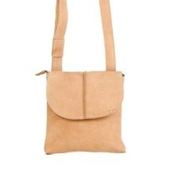 Unmesh Bags World Small beige