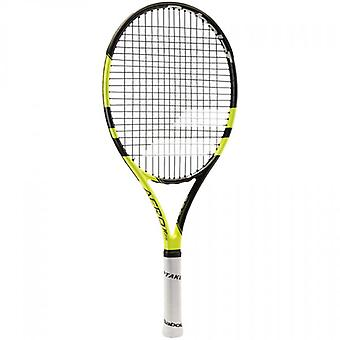 Babolat Aero junior 25 Kids Club