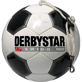 DERBY STAR pendant ball - HEAVY SWING