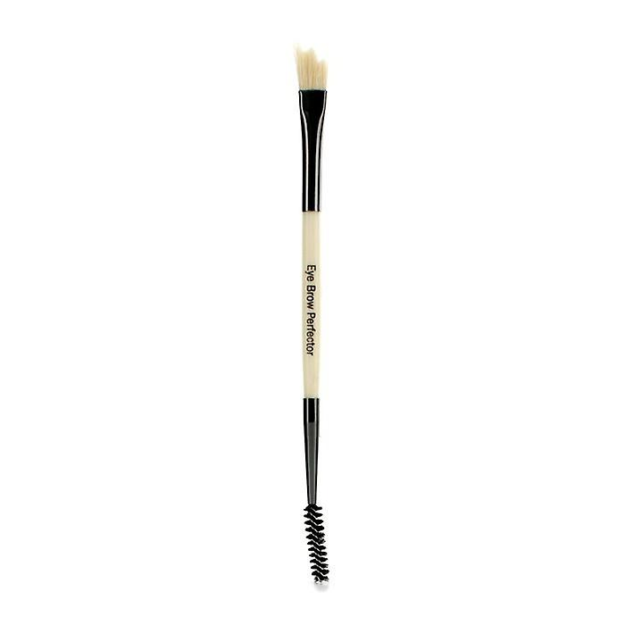 Chantecaille Eye Brow Perfector Brush -