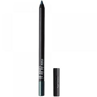 Sleek Make Up Pencil Tonic Eau La La (Woman , Makeup , Eyes , Eyeliners)