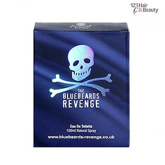 The Bluebeards Revenge The Bluebeards Revenge Eau De Toilette - 100ml