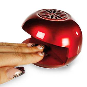 BB Portable Nail Dryer (Woman , Esthetics , Manicure and pedicure , Sharpeners and lamps)