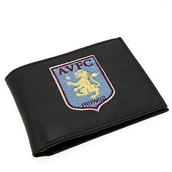 Aston Villa Wallet 7000
