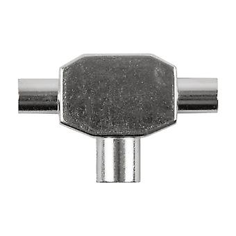 Champion T-Connector-To-Have