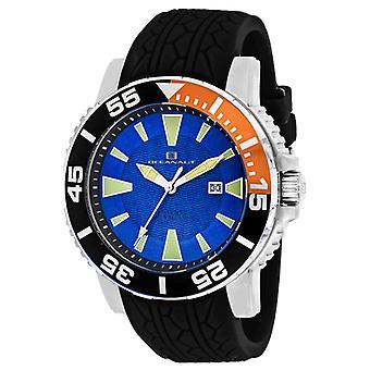 Oceanaut Marletta Watch de Men