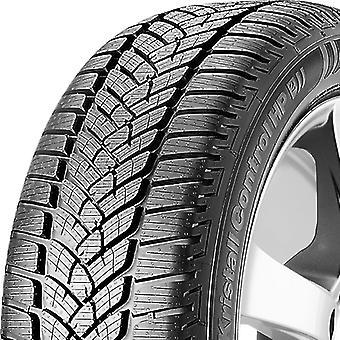 Winter tyres Fulda Kristall Control HP2 ( 195/50 R15 82H )