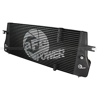 aFe Blade Runner Intercooler 46-21061 Fits:DODGE 1994 - 2002 RAM 2500 L6 5.9 T