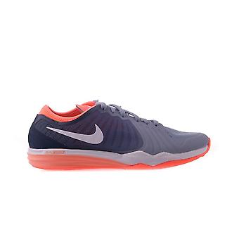 Nike W Dual Fusion TR 4 Print 819022401 runing all year women shoes