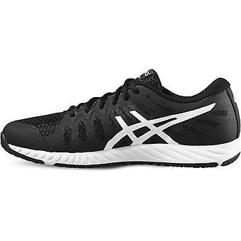 Asics Nitrofuze TR 9001 S614N9001 universal all year men shoes
