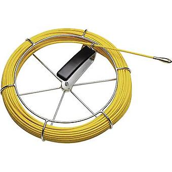 Cimco 141796 Kabelmax Underground Cable Drawing System