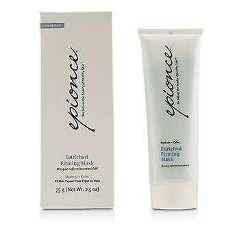 Epionce Enriched Firming Mask (Hydrate+Calm) - For All Skin Types 75g/2.5oz
