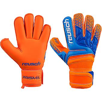 Reusch Prisma Prime G3 Roll Finger Goalkeeper Gloves Size