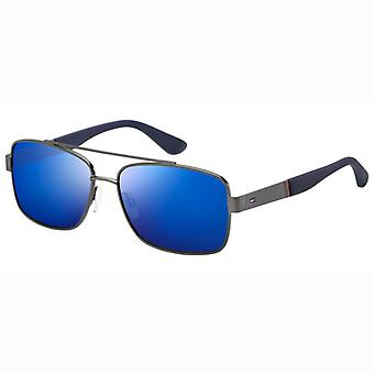 Tommy Hilfiger sunglasses TH 1521/S