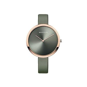 Bering classic collection 12240-667 ladies watch