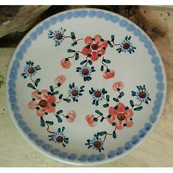 Breakfast plate, ø 22 cm, tradition 53, BSN 61964