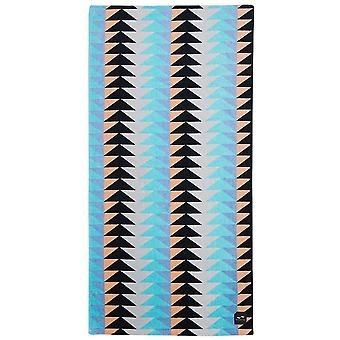 Slowtide Gato Beach Towel