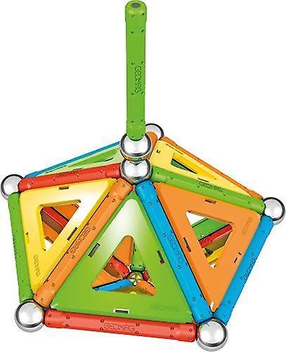 Geomag Konfetti 50 Pcs Spielzeug