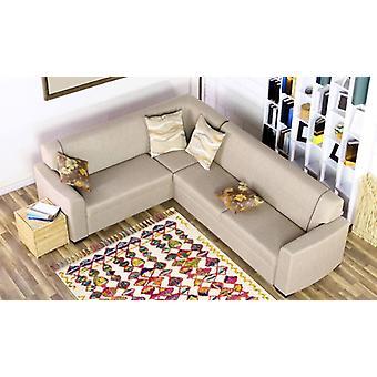 Royal Marrakech 2187A krem różowy prostokąt dywany tradycyjne dywany