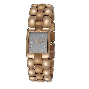Joop women's watch wristwatch JP101472003 Susan analog quartz