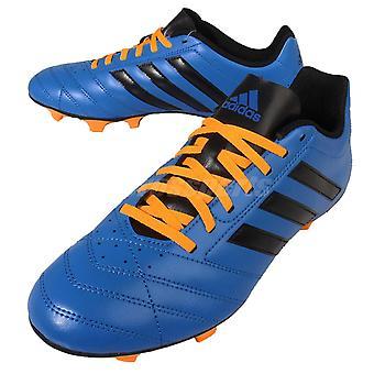 أديداس جوليتو الخامس FG كرة القدم أحذية AF4984 UK12/EU47 1/3