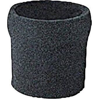 Foam filter ShopVac 90585