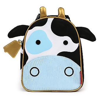 Nikidom Zoo Mochila Cow (Childhood , Baby Accessories , Children Accessories)