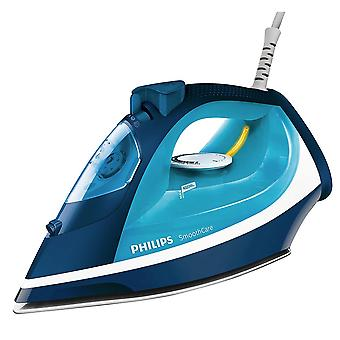 Philips GC3583/20 SmoothCare Ceramic Soleplate 2600W Steam Iron