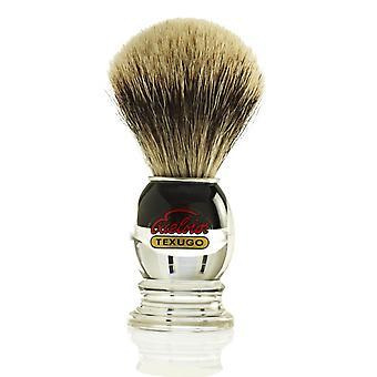Semogue 2040 Silvertip Badger Shaving Brush