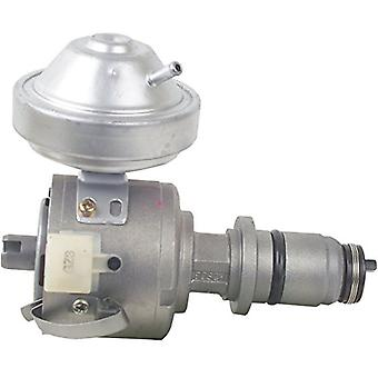 Cardone 31-272 Remanufactured Ignition Distributor
