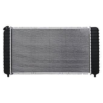 OSC Cooling Products 1826 New Radiator