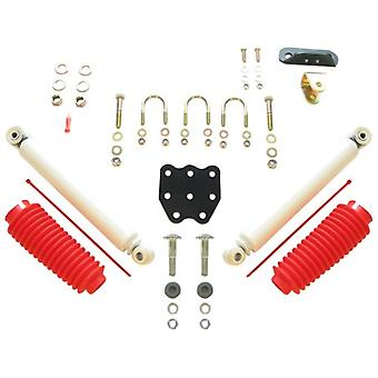 Rancho RS98509 Steering Stabilizer Kit