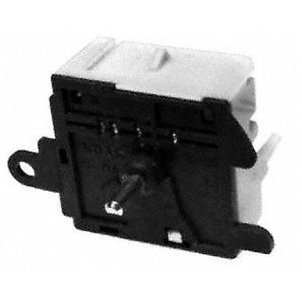 Motorcraft YH1479 Damper Door Switch